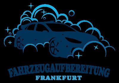 Fahrzeugaufbereitungen Frankfurt